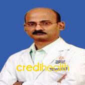 Dr kiran k vallam ophthalmology yashoda hospitals  somajiguda