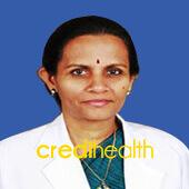 Dr padmaja dermatology   cosmetology yashoda hospitals  somajiguda