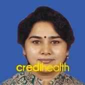 Divya T Sudarsan