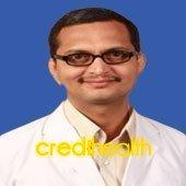 G R Srinivas Rao