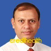 T Sashikanth