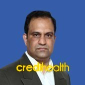 Dr. Uday Kumar Hosad