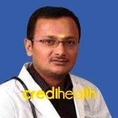 Dr. Ganesh Mathan