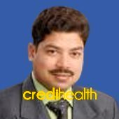 Dr. Guru Prakash