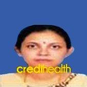 Aruna Kumari Badam