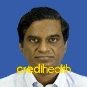 Dr. EA Padma Kumar