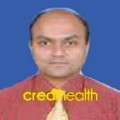 Sairaj Kumar