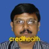 Dr. Bhaskar Rao