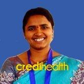 Dr. B Chaithanya