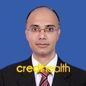 Dr. Syed Muneebuddin Ahmed