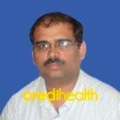 Dr. Ram Sunder Sagar