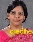 Aparna Reddy