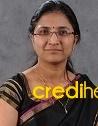Lakshmi Kiran