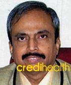 Dr. Pradeep Deshpande