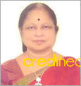 Tripura Sundari M