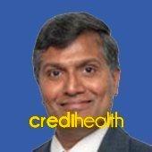 Vasantha Kumar Reddy