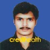 Rahul Kuraganti