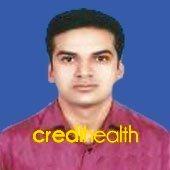 Basweshwar Gujar
