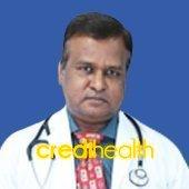 Dr. k. sambasivaiah