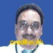 Gambhir Sudharsan