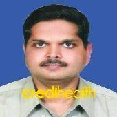 Amarendra Singh
