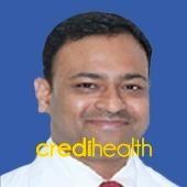 Dr. Gopichand Mutyalapati