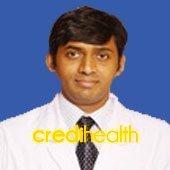Dr. Chinnababu Sunkavalli