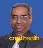 Rajiv Seth