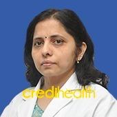 Dr. Padma S Veerapaneni