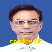 Dr. Rakesh Bhargav