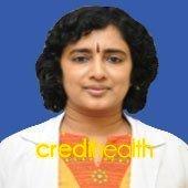 Indumathy Ramachandran