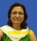 Dr. Sumedha Harne