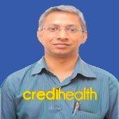 Dr. Srinivas Juluri