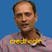 Dr. Sreedhar Reddy