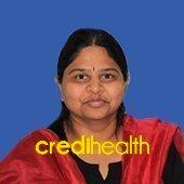 Dr. Sudha Sinha