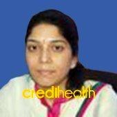 Dr. K Rajitha
