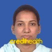 Dr. Swapna Kunduru