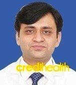 Dr. Gajinder Kumar Goyal