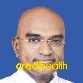 Dr. G V S Rao