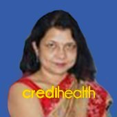 Mandira Singh