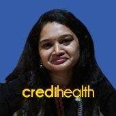 Dr. Shwetha A Sonthalia