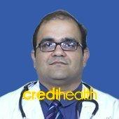 Dr. Rahul Kakodkar