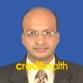 Skand Kumar