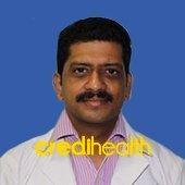Dr. Mallik Singaraju
