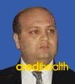 Dr. Anil Thakwani