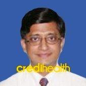 Dr. Prashant Garg