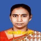 R Padma Kumari