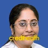 Somasheila Murthy
