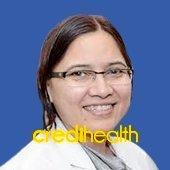 Dr. Varsha Rathi