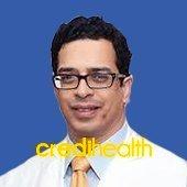 Dr. Pravin Vaddavalli Krishna
